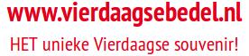 www.vierdaagsebedel.nl