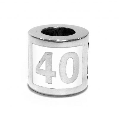 40km_zilver, vierdaagsebedel
