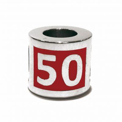 50km_zilver, vierdaagsebedel