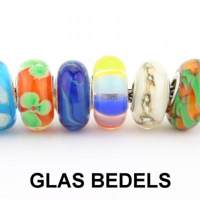 GLAS BEDELS