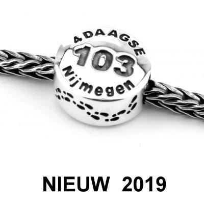 NIEUW 2019
